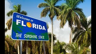 Download 5 Best Places to Retire in Florida | Retirement Planning Video