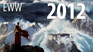 Download Everything Wrong With 2012 Video