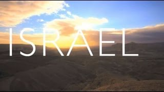 Download Israel - Small but Outstanding Video