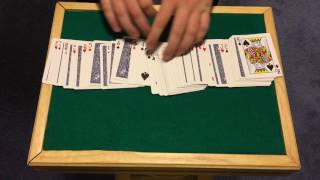 Download You Won't Believe How Easy This Trick is! Video