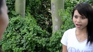 Download FILM LOMBOK DI LINGKOK LAKI ″DEMI CINTE″ Video