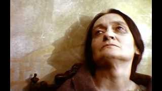 Download Madre e Hijo Aleksandr Sokurov subtitulada Video
