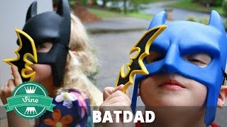 Download 320+ BEST BATDAD VINE Compilation ( W/ Titles) | Funniest Vines Of 2015 Video