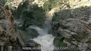 Download Tabo Village one of the most Holiest place in Himachal : Dalai Lama Video