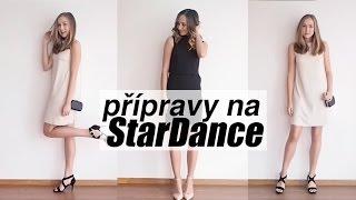 Download GRWM | Jak se připravujeme na StarDance! Video