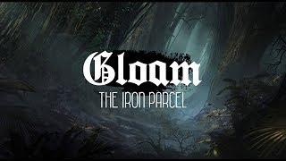 Download Gloam: The Iron Parcel (D&D 5E) Video