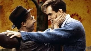 Download Top 10 Notes: Death of a Salesman Video
