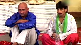 Download Yeh Baat Aur Hai New Pakistani Stage Drama Full Comedy Funny Play Video