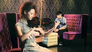 Download Wala Na Tayo by BBS Feat. Kean Cipriano of Callalily and Eunice of Gracenote Video
