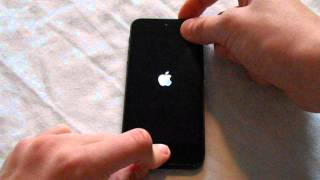 Download IPhone 5s won't turn on Video