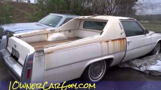 Download Classic Car Lot Classics Cars For Sale Cheap Oldtimer Deals Video Video