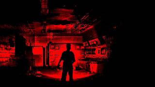 Matt Urban Dark Techno 04/10/13 Free Download Video MP4 3GP