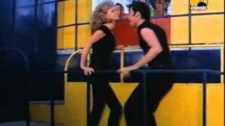 Download Grease - You Are The One That I Want HQ Video
