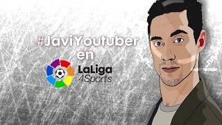 Download Javier Fernández: 31 cosas sobre mí Video