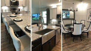 Download NEW HOUSE TOUR! 2018 Video