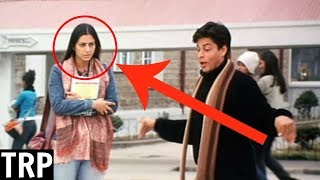 Download 10 Bollywood Cameo Appearances You Probably Missed In Famous Movies Video