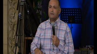 Download نظرة متزنة للجنس - د. ماهر صموئيل - اجتماع الشباب بكنيسة قصر الدوبارة Video