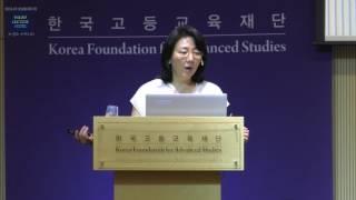 Download Dream Lecture 최진영 서울대 교수 ″Brain, Infinite Challenge″ Video