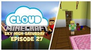 Download ″BABY BELLA″ Sky High Saturday! Cloud 9 - S2 Ep.27 Video