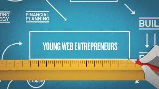 Download The Startup Kids - Official Trailer Video