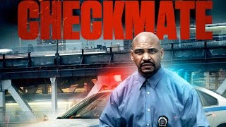 Download Checkmate Trailer Video