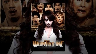 Download Haunting Me Video