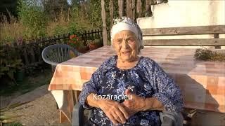 Download Četvrtak u Kozarcu 20 09 2018 Nijaz Caja Huremović, Kozarac eu Video