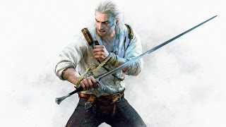 Download The Witcher 3: Hearts of Stone Soundtrack (Full) Video