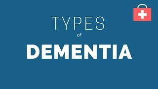 Download Types of Dementia - An Overview for Med Students Video