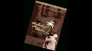 Download Mabuhay With Aloha - The Filipino American Experience in Hawaii [2006] Video