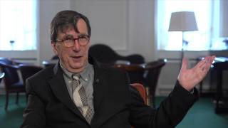 Download Bruno Latour Video