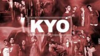 Download Kyo - Chaque seconde Video
