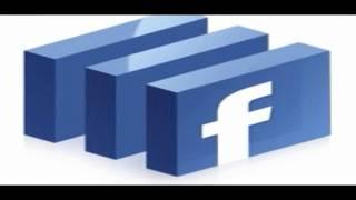 Download Redes sociales contra la libertad de expresión - Opiniario Estelar SOiTV Video