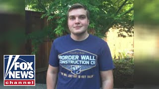 Download Lawsuit settled over pro-Trump t-shirt worn to school Video