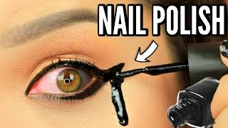 Download 8 Stupid Life Hacks That Actually Work! Video