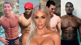 Download Boys Kim Kardashian Has Dated! Video