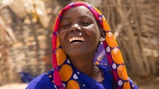 Download Bold Steps to Reduce Extreme Poverty in Tanzania Video