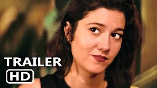 Download ALL ABOUT NINA Official Trailer (2018) Mary Elizabeth Winstead, Comedy Movie HD Video