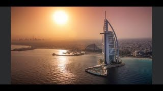 Download [Documentary]두바이 7성 호텔 버즈 알 아랍 Video