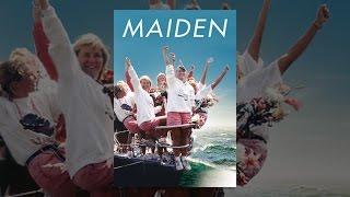 Download Maiden Video