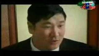 Download Shine Jiliin Tusuv 1 Video