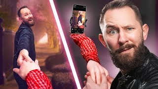 Download 10 Of The Most CRINGE Products We Found Online! Video
