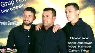 Download Grup Hewin şirin Kız 2017 Albüm 05365007206 Video