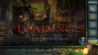 Download Escape Game 50 Rooms 2 Level 14 Walkthrough Video