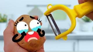 Download Everything Is Better With Doodles - Doodland #33 Video