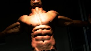 Download ″6 PACK SUICIDE″ 4 Minute Abs Workout from HELL Video