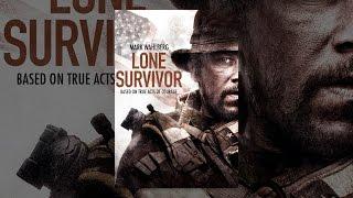 Download Lone Survivor Video