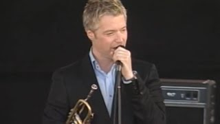 Download Chris Botti - Full Concert - 08/09/08 - Newport Jazz Festival Video