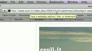 Download adsttnmq1 Hacked Wordpress Blog Clean up Video