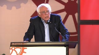 Download Bernie Sanders on Resisting Trump, Why the Democratic Party is an ″Absolute Failure″ & More Video